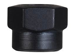 """TPS USMC Armory Replacement Hex Nut 1/2"""" Pack of 2"""
