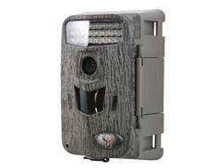 Wildgame Innovations Micro Crush 10 X Infrared Game Camera 10  Megapixel TRUbark