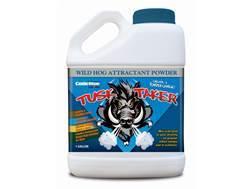 Code Blue Tusk Taker Hog Attractant Powder 1 Gallon