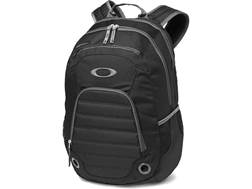 Oakley 5 Speed Backpack Polyester Black