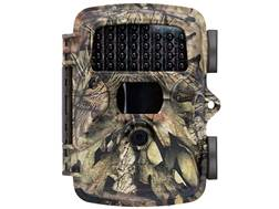 Covert MP8 Black Infrared Digital Game Camera 8 Megapixel with Viewing Screen Realtree Xtra Camo
