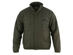Beretta Men's BIS Waterproof Insulated Jacket Nylon