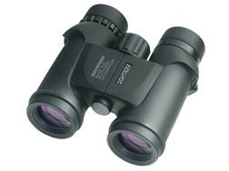 Sightron SI Binocular 10x 32mm Roof Prism Black