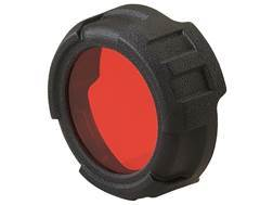 Streamlight Red Filter for Alkaline WayPoint Models