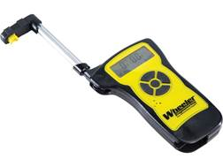 Wheeler Engineering Professional Digital Trigger Pull Gage