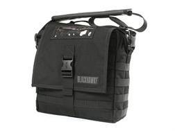 Blackhawk Enhanced Battle Bag with Webbing Nylon