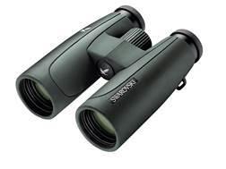 Swarovski SLC Binocular Roof Prism Armored Green