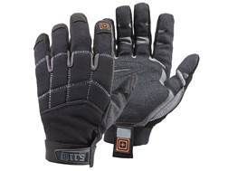 5.11 Station Grip Gloves Synthetic
