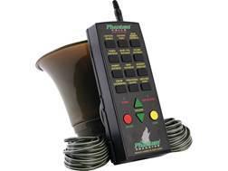 Extreme Dimension Phantom Pro-Series Electronic Predator Call