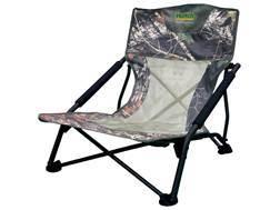 Primos Wingman Hunting Chair