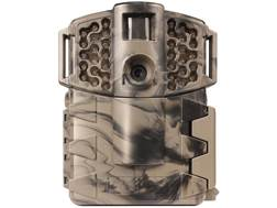 Moultrie A-7i Infrared Mini Game Camera 7 MP Camo Swirl