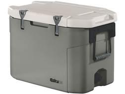 Coleman Esky 85 Qt Cooler