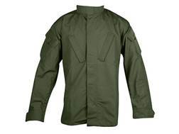 Tru-Spec T.R.U. Jacket Polyester Cotton Ripstop Olive Drab Medium Long (71-75 Height 37-41 Chest)