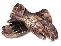 Browning XPO Gloves
