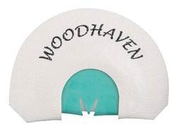 Woodhaven Stinger Pro Series Classic V2 Diaphragm Turkey Call