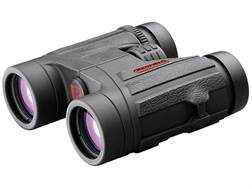 Redfield Rebel Binocular 8x 32mm Roof Prism Black- Blemished