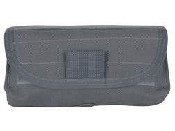Maxpedition Shotgun Shell Pouch 12 Round Nylon Foliage Green