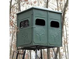 Redneck Blinds The Shooter 10' Elevated Box Blind