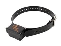 SportDog SDF-100 Add-On Electronic Dog Containment Collar Black