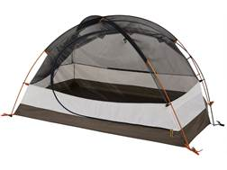 ALPS Mountaineering Gradient 2 Dome Tent