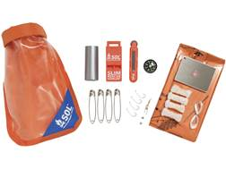 Adventure Medical Kits SOL Scout Survival Kit