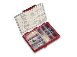 Victorinox Swiss Army Replacement Parts Kit