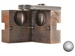 Lyman 1-Cavity Bullet Mold Round Ball