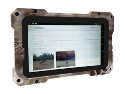 "Wildgame Innovations 7"" Trail Tablet Kryptek Nomad Camo"