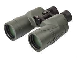 Vortex Hurricane Binocular 10x 50mm Porro Prism Rubber Armored Green