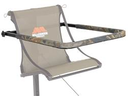 Millennium M-101 Shooting Mount for M100 Series Treestand
