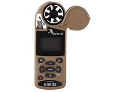 Kestrel 4500NV Electronic Hand Held Weather Meter with Horus Ballistics