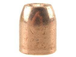 Speer DeepCurl Bullets 50 Action Express (500 Diameter) 300 Grain Bonded Jacketed Hollow Point Box of 50