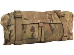 Military Surplus MOLLE II Waist Pack