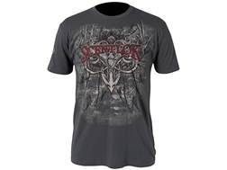 Scent-Lok Men's Antler Affliction Short Sleeve T-Shirt