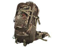 ALPS Outdoorz Crossfire Backpack Polyester Mossy Oak Break-Up Infinity Camo