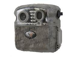 Wildgame Innovations Buck Commander Nano 8 Infrared Game Camera 8 Megapixel TRUbark