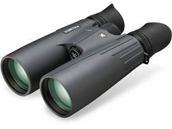 Vortex Viper HD Binocular 10x 50mm Roof Prism R/T Reticle Rubber Armored Green
