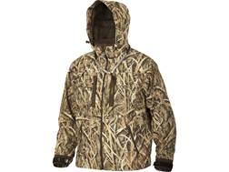 Drake Men's EST Guardian Refuge HS 3-Layer Jacket Polyester
