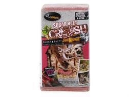 Wildgame Innovations Sugar Beet Crush Deer Attractant