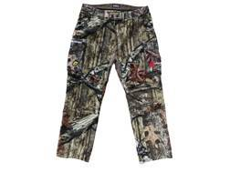 ScentBlocker Men's Alpha Fleece Pants