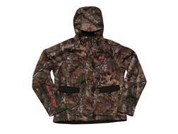 Under Armour Women's Quest Waterproof Insulated Jacket