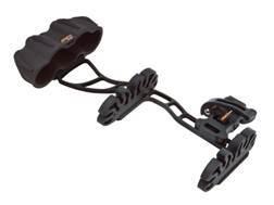 Apex Gear Game Changer 5-Arrow Detachable Bow Quiver