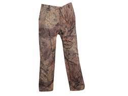 "APX Men's L2 Reflector Pants Polyester Mossy Oak Brush Camo 2XL 46-48 Waist 33"" Inseam"