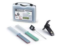 DMT Diafold Magna-Guide Kit