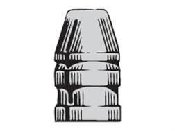 Saeco 3-Cavity Bullet Mold #409 41 Remington Magnum (411 Diameter) 190 Grain Truncated Cone