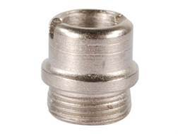 Nowlin Grip Screw Bushing 1911 Package of 4