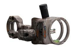 "Apex Gear Tundra 3-Pin Bow Sight .019"" Diameter Pins"