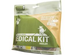 Adventure Medical Kits Heeler First Aid Kit