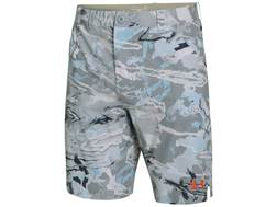 Under Armour Men's Ridge Reaper Hydro Shorts Polyester