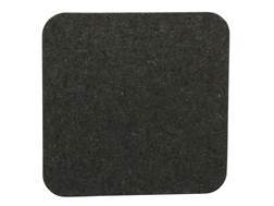 "National Target Pasters 1"" Square Package of 1000"